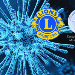 Lions Club Mantova Host